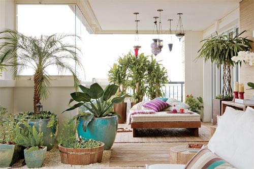 banco de jardim leroy:outra varanda bem maior diga se de passagem é quase um interior de