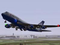 Download Game PC Ringan FlightGear