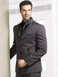 Pent Coat For Wedding Party New Stylish Dress Pent Coat Mens Fashion