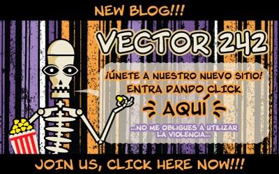 http://vector242.blogspot.mx/