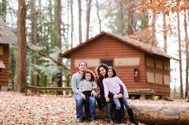 Camp Letts Photos