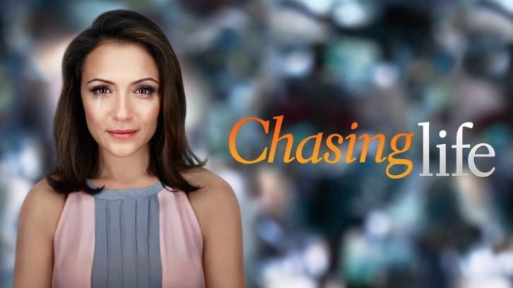 Chasing Life - Cancelled