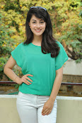 Rishika Gorgeous looking photo shoot gallery-thumbnail-13