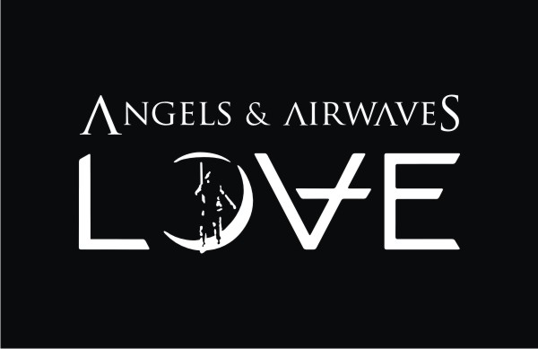 angels_and_airwaves-love_front_vector