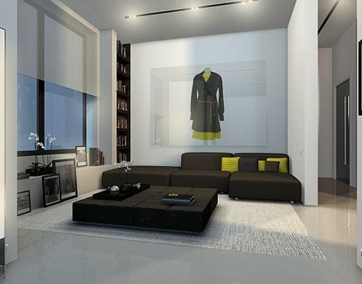 Zen Interior Design Zen Interior Design Zen Home Design