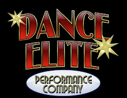 DanceEliteCompany.com - The Official Website of Dance Elite*