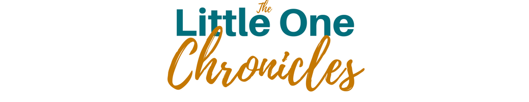 The Little One Chronicles