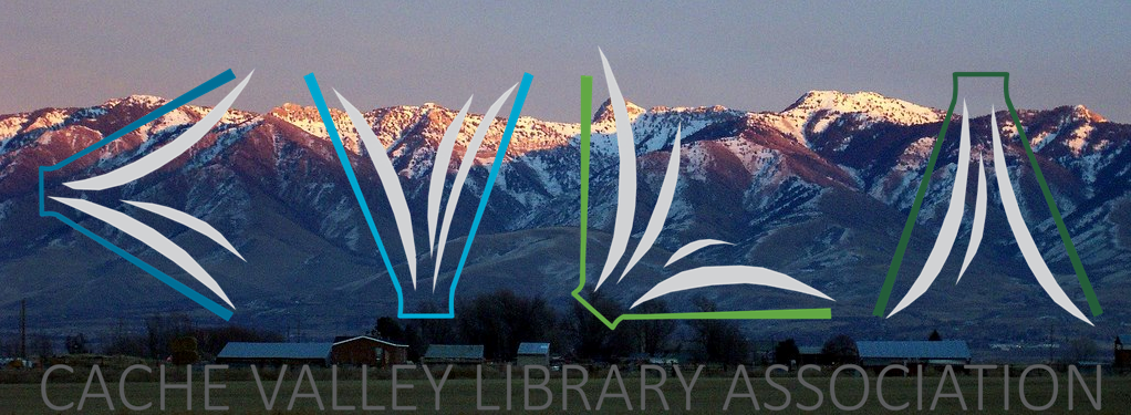 Cache Valley Library Association (CVLA)