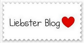 El blog Pensamientos con Lapislazuli premió este blog