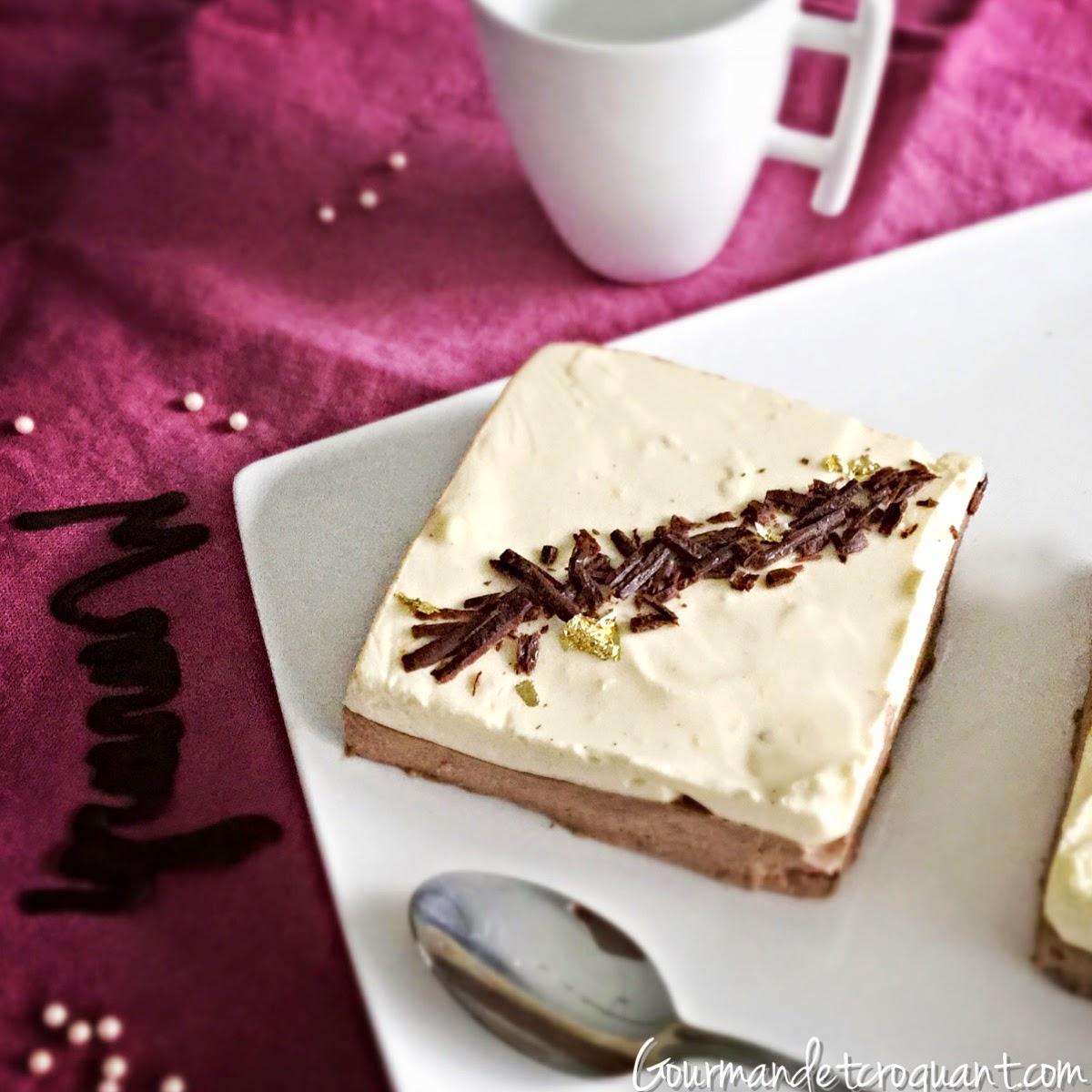 recette-bavarois-vanille-chocolat