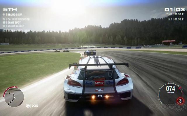 grid 2  pc full version