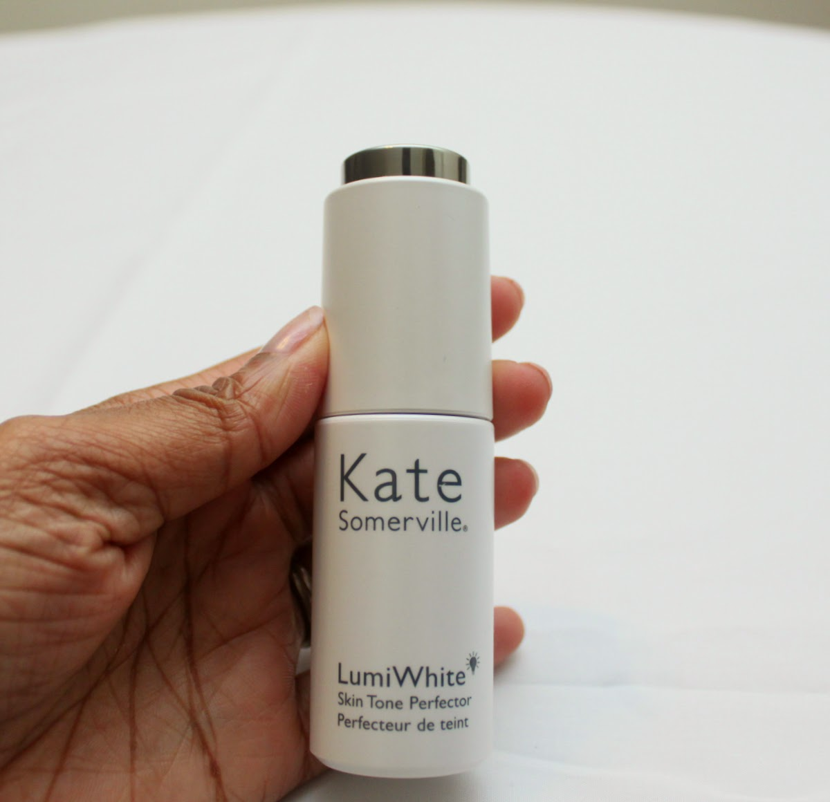 KATE SOMERVILLE LUMI WHITE FACE SERUM