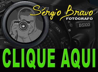 Sérgio Bravo Fotografo