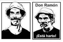DON RAMÓN...