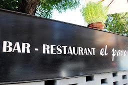 Restaurant el Parc, Tortosa