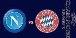 Así se jugará la cuarta jornada de Liga de Campeones