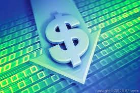 Smart+Trade+Forex+|+Belajar+Trading+Forex