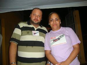 GUERREIROS DO CELCI