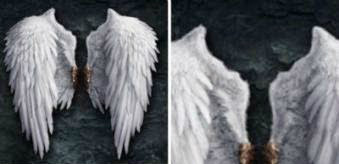 Malaikat Hampir Tergelincir ke Dalam Golongan Iblis