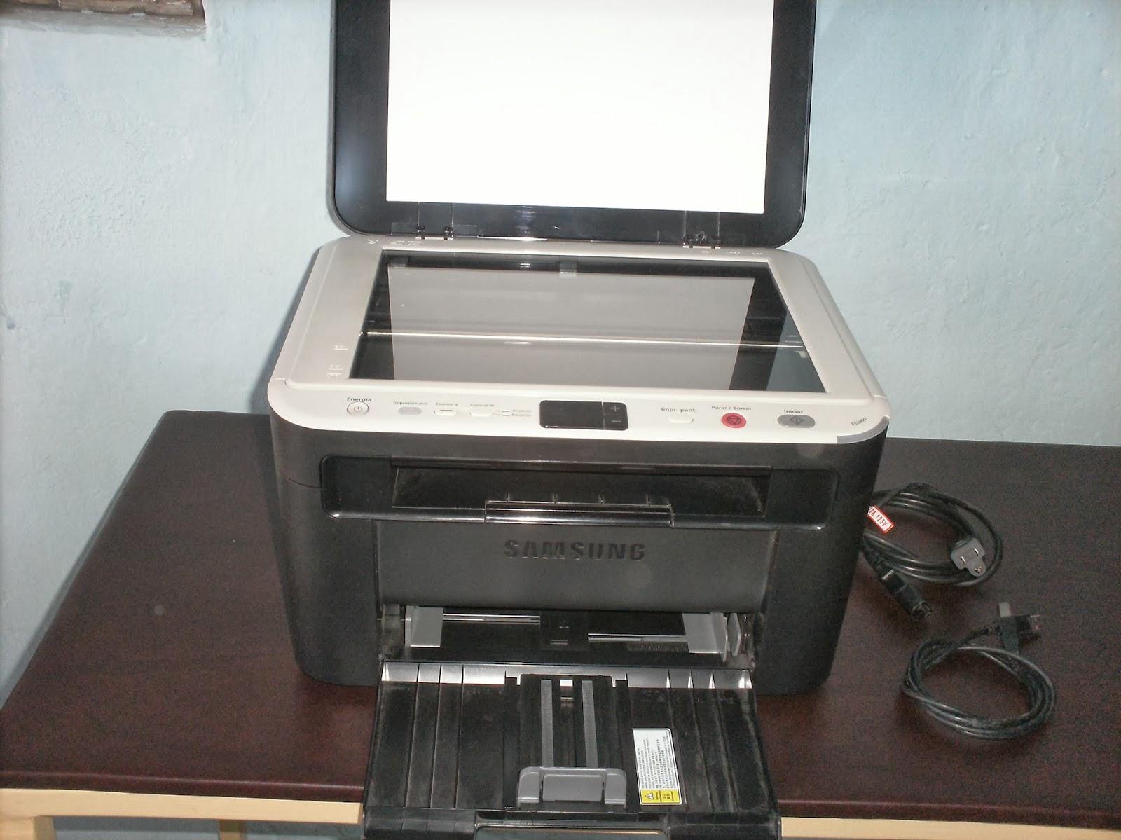 Какой принтер лучше лазерный или струйный? Как выбрать 98