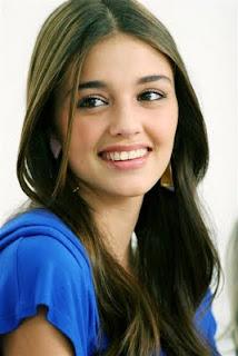 Kim Edri,Miss Israel Universe 2011