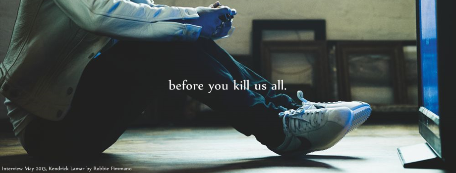 before you kill us all | FASHION. MODEL. PHOTOGRAPHY.