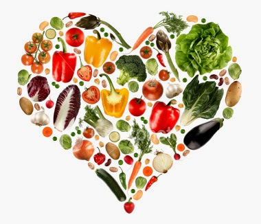 диетическое правильное питание для похудения меню рецепты