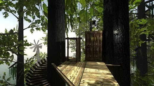 realmyst game download free