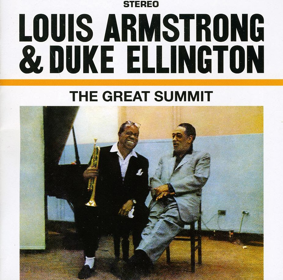 Louis Armstrong Duke Ellington Great further 42 Radio Show August 23 2010 Nelson Riddle besides James Harries additionally Oscar Peterson Live 1986 as well 4580282024537. on oscar peterson round midnight