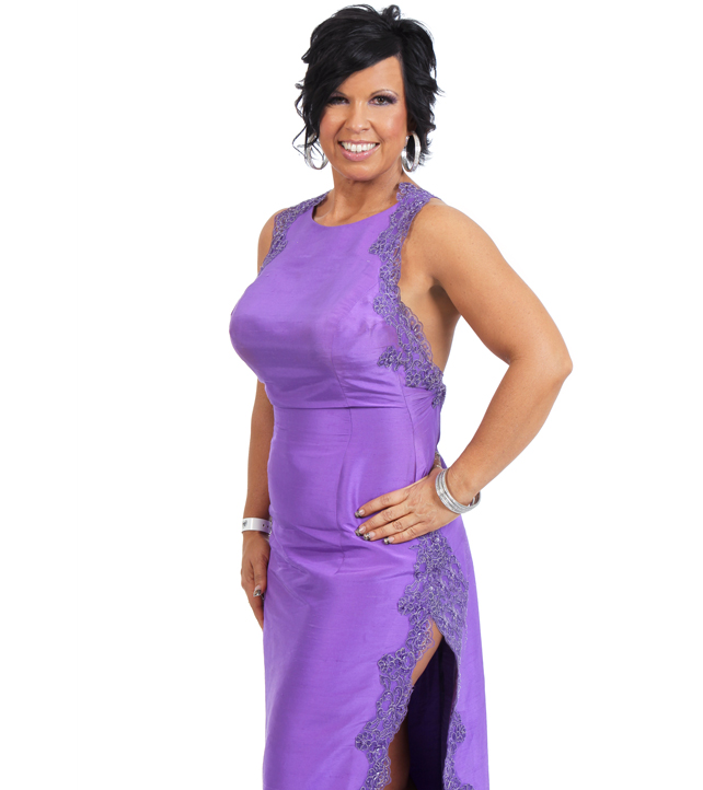 Vickie Guerrero Net Worth
