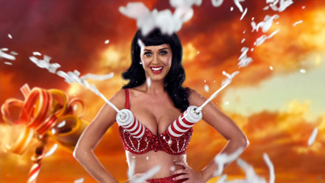 katy perry part of me download video