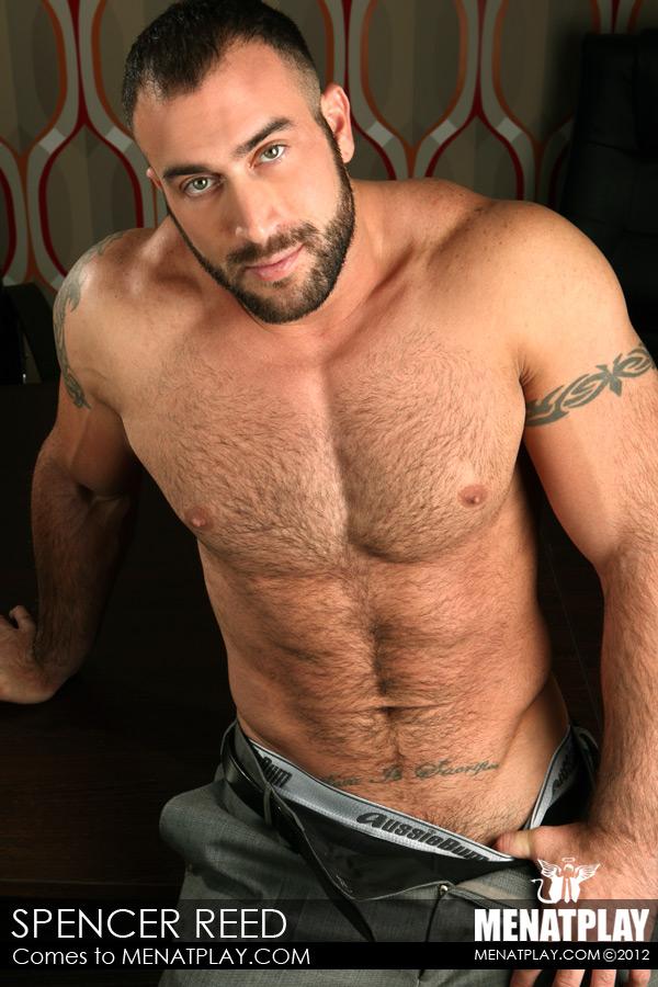 gallery gay massage photo