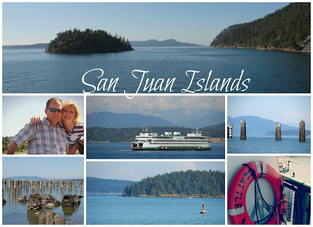 visit san juan islands quick trip from seattle