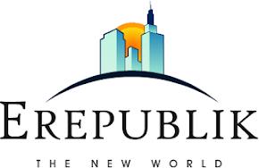 Unete a eRepublik ePerú