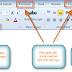 Cara Memulai Microsoft Excel 2010