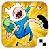Hora De Aventura Super FINN 1 01   Jogos Android   Download Baixar Apk