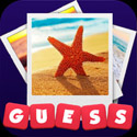 3 Pics HD App - Word Game Puzzle Apps - FreeApps.ws