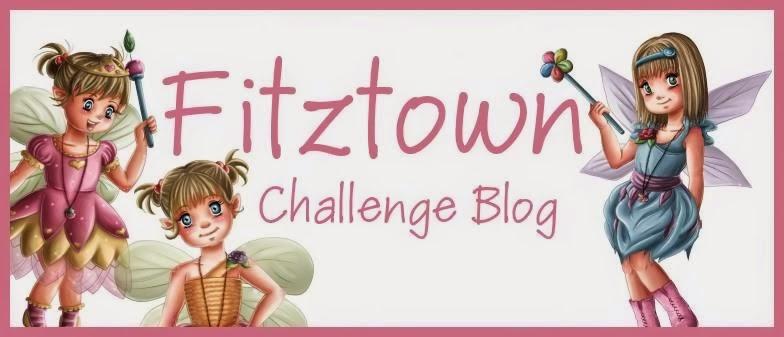 http://fitztownchallengeblog.blogspot.ca/