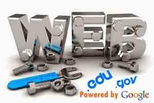Blog Info, webblog banner