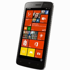 Amazon : Buy Micromax Canvas Win W121 at Rs. 5529 :Buytoearn