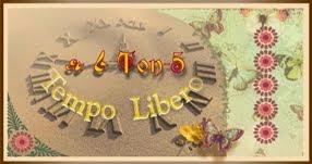 в топ 5 Tempo-libero