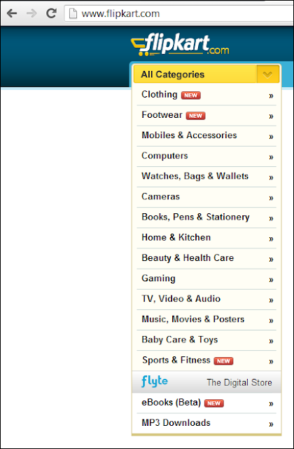 Easy online shopping through most popular websites news for Most popular online shopping site