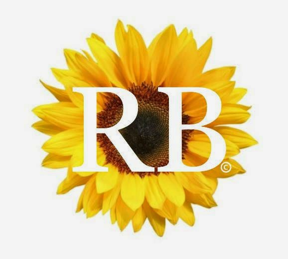 Rhipe's Backyard logo