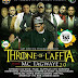 """HAPPY INDEPENDENCE!!! Mr President Celebrates Nigeria With """"Throne of Lafta"""" Concert tonight"""