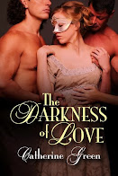 The Darkness of Love