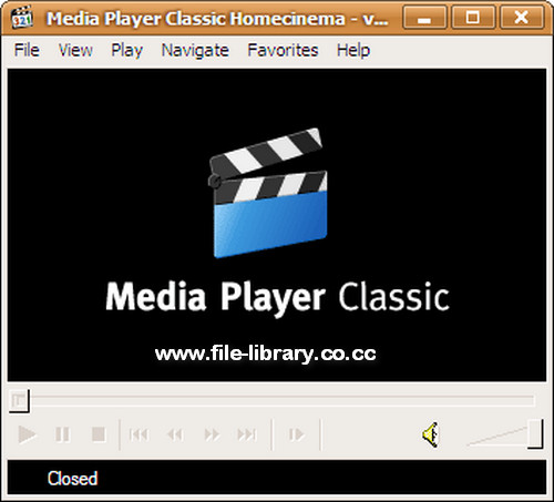 K lite codec pack 7 2 0 full file library - K lite codec media player classic ...