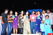 Sahasam Cheyyara Dimbaka audio launch photos-thumbnail-15