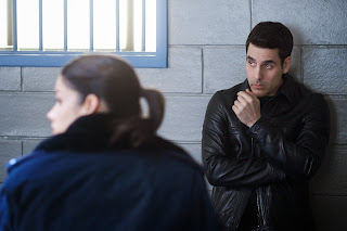 Rookie Blue - Two Truths and a Lie - Review