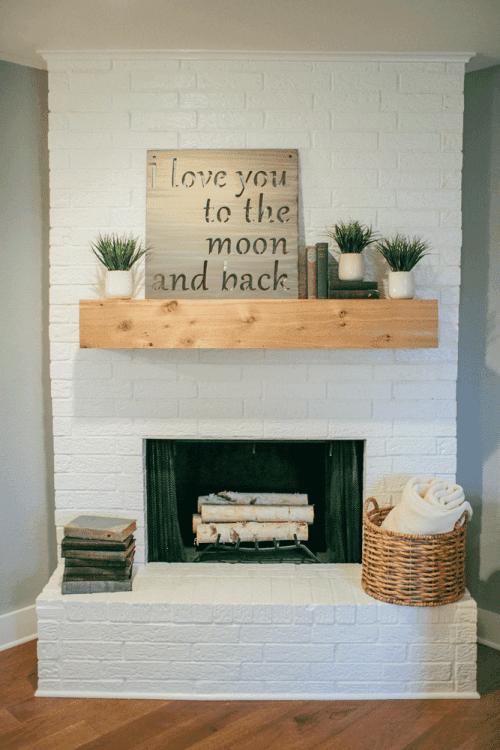Amo la mia casa makeover casa su misura for Voglio costruire la mia casa