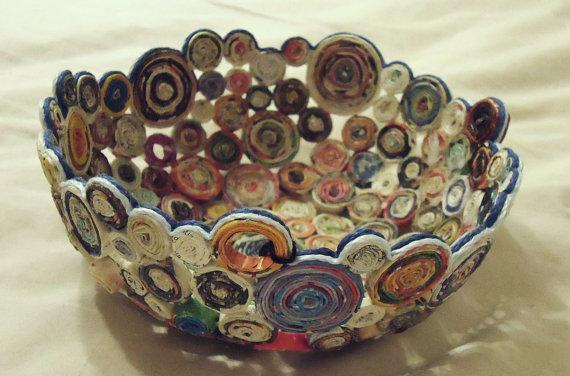 Basket Making Supplies North Carolina : Squarecircleworks engaging with creative spirits